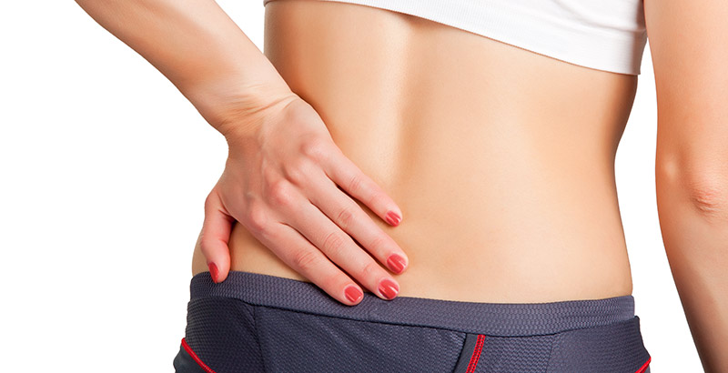 Does Back Surgery Work?